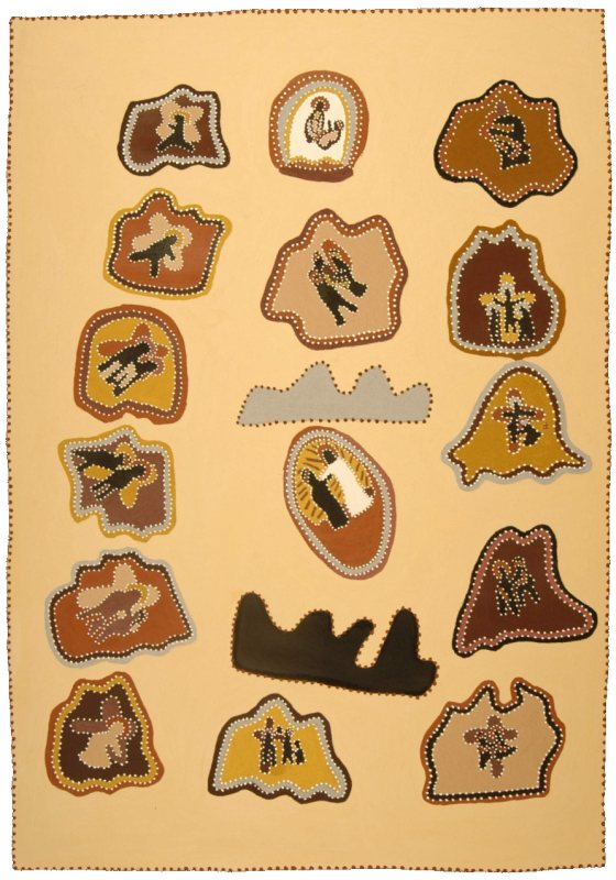 THEMES/IMPACT_CHRISTIANITY - aboriginal-art.de ...